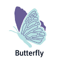 Butterfly Foundation